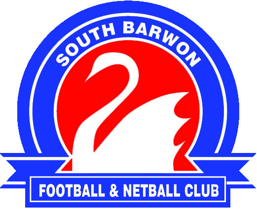 South Barwon FNC Annual General Meeting